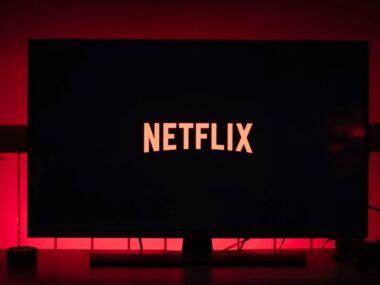Se amerikansk Netflix i Danmark.
