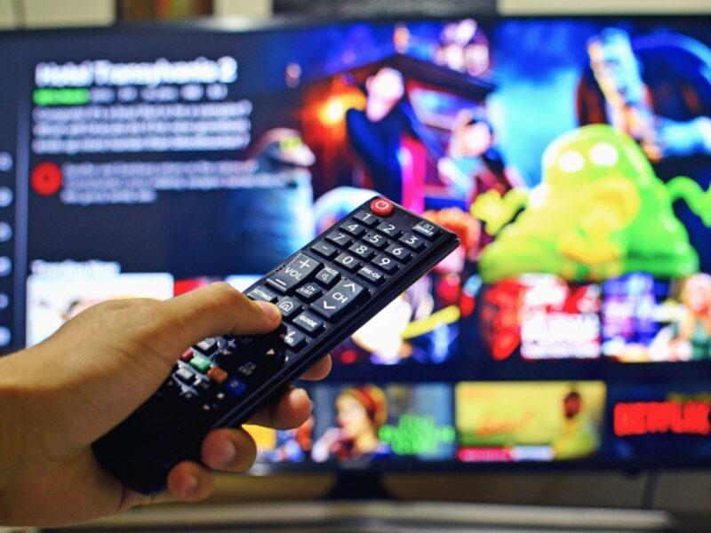 Streamingtjenester: Oversigt over danske streamingtjenester