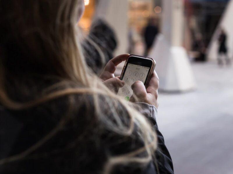 Sådan vælger du rigtigt, når du skal have nyt mobilabonnement.