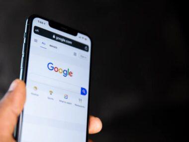 Søgeordsværktøj: Find de mest værdifulde søgeord til din hjemmeside