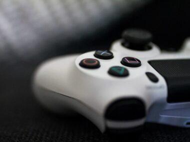 Hvornår udkommer PlayStation 5?